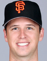 Buster Posey Rumors & Injury Update