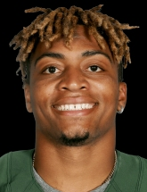 Buster Skrine 24 photo