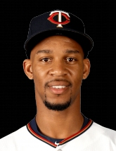 Byron Buxton photo
