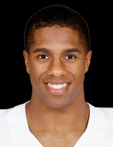 Byron Jones 31 photo