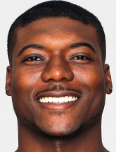 Byron Maxwell 41 photo