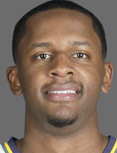 C.J. Miles photo