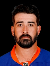 Cal Clutterbuck 15 photo