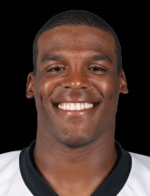 Cam Newton 1 photo