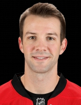 Cam Ward photo