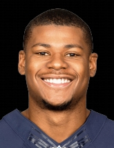 Cameron Meredith photo