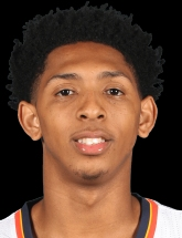 Cameron Payne photo