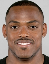 Captain Munnerlyn 41 photo