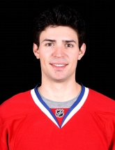 Carey Price 31 photo