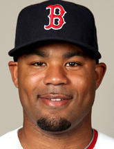 Carl Crawford 63 photo