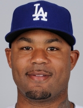 Carl Crawford 3 photo