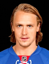 Carl Hagelin photo
