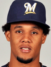 Carlos Gomez Rumors & Injury Update