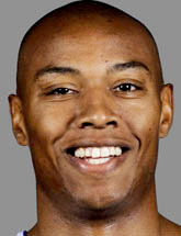 Caron Butler 5 photo
