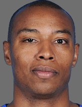 Caron Butler photo