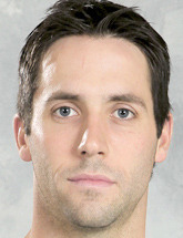 Carter Hutton photo