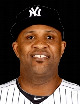 CC Sabathia 52 photo