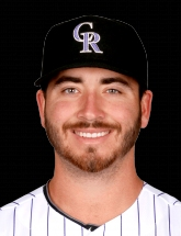 Chad Bettis 35 photo