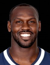 Chandler Jones photo