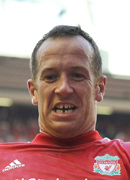 Charlie Adam photo