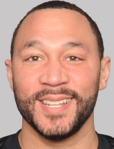 Charlie Batch photo