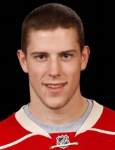 Charlie Coyle 13 photo