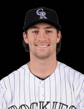 Charlie Culberson 37 photo