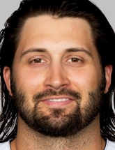 Charlie Whitehurst 6 photo