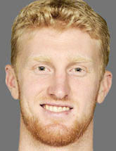 Chase Budinger photo