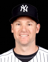 Chase Headley 12 photo