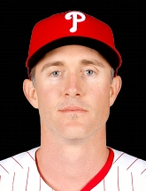 Chase Utley 26 photo