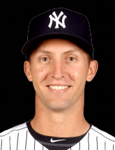 Chasen Shreve photo