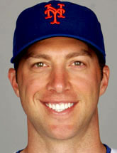 Chris Capuano 35 photo