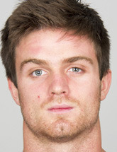 Chris Conte 23 photo