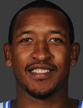 Chris Duhon photo