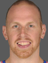 Chris Kaman photo
