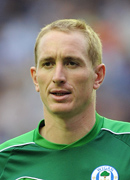 Chris Kirkland photo