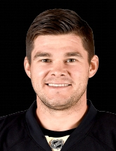 Chris Kunitz 14 photo
