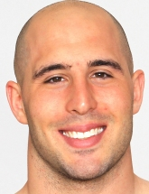 Chris Maragos 42 photo