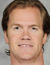 Chris Pronger photo