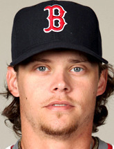 Clay Buchholz Rumors & Injury Update
