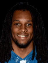 Clayton Geathers 26 photo