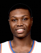 Cleanthony Early 17 photo