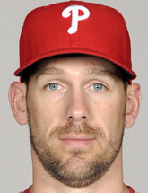 Cliff Lee photo