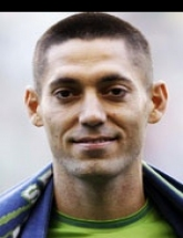 Clint Dempsey photo