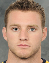 Cody Franson photo