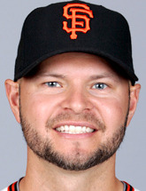 Cody Ross photo