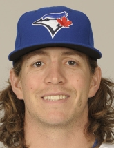 Colby Rasmus 28 photo