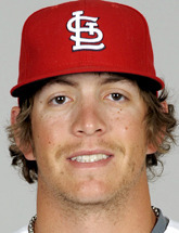 Colby Rasmus photo