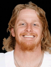 Cole Beasley photo